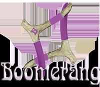 Квест комнаты Бумеранг в Запорожье — Реанимация, Вокруг света, Номер люкс и Мировое господство